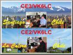 CE2-VK6LC-qsl-1