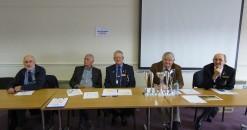 Council Members 2017