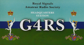 G4RS%20QSL