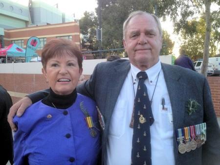Mal - ANZAC Day 2016_1