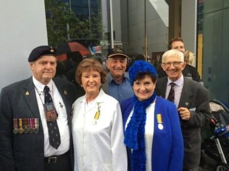Mal - ANZAC Day 2016_2