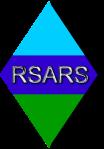 rsars5