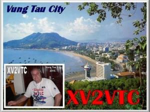 XV2VTC