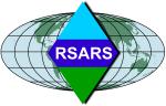 2010 RSARS  LOGO